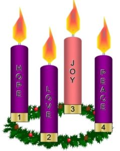advent-wreath-color