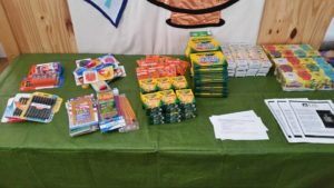 camp-noah-kids-kits
