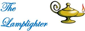 lamplighter-logo
